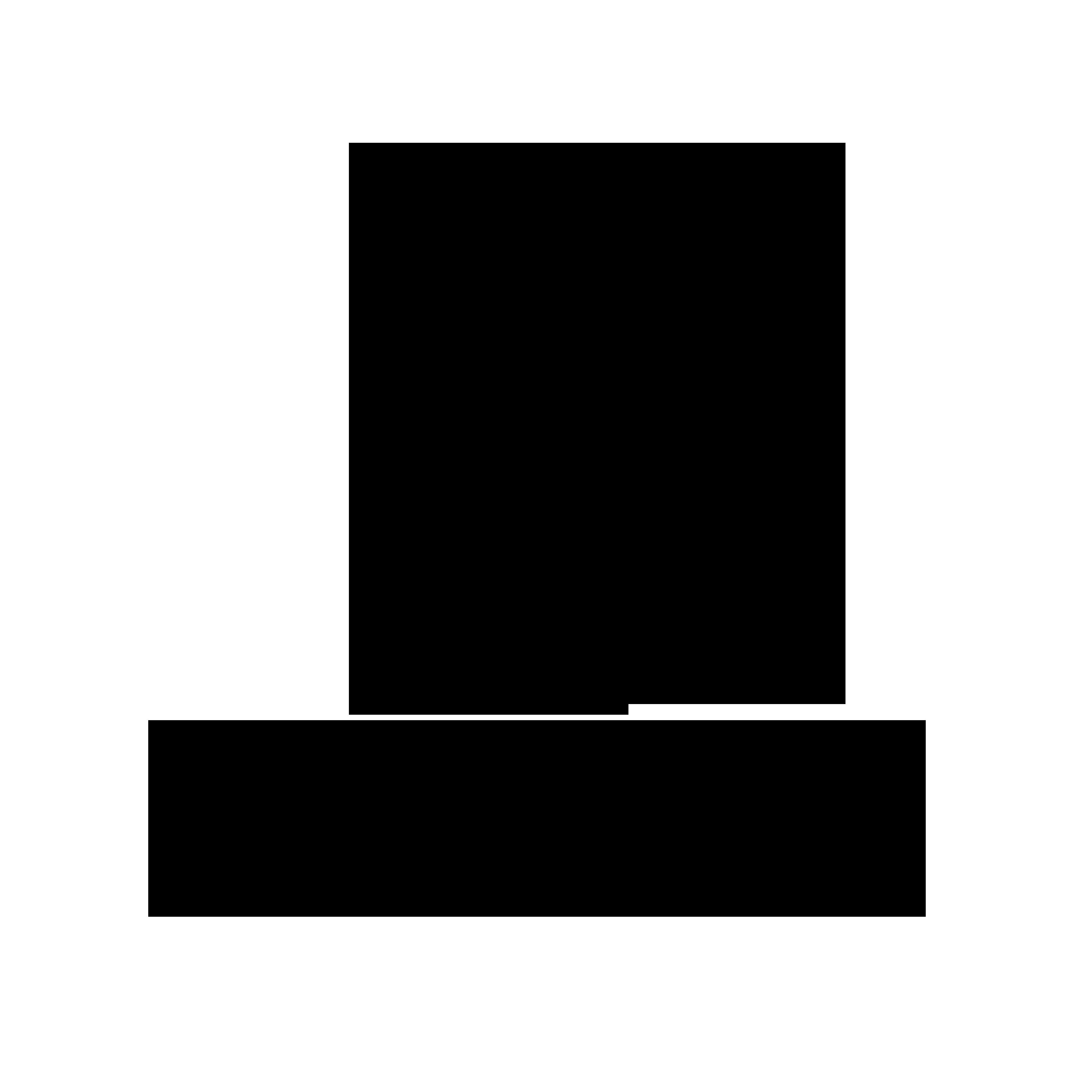 Caligi_logo2018